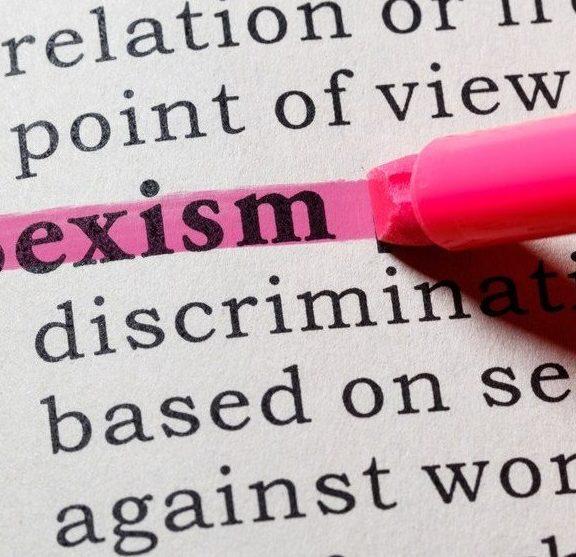 τι-σημαίνει-σεξισμός-μόλις-ανακοινώθ
