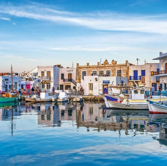 travel-leisure-ποιο-ελληνικό-νησί-είναι-1ο-στη-λί