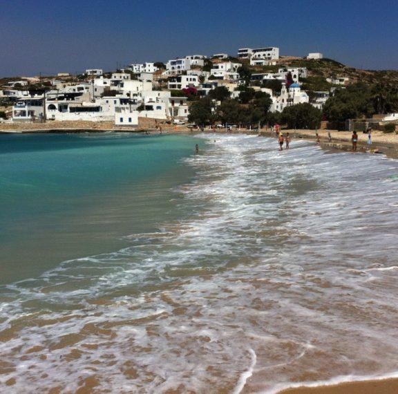 η-δονούσα-γίνεται-το-πρώτο-ελληνικό-νη