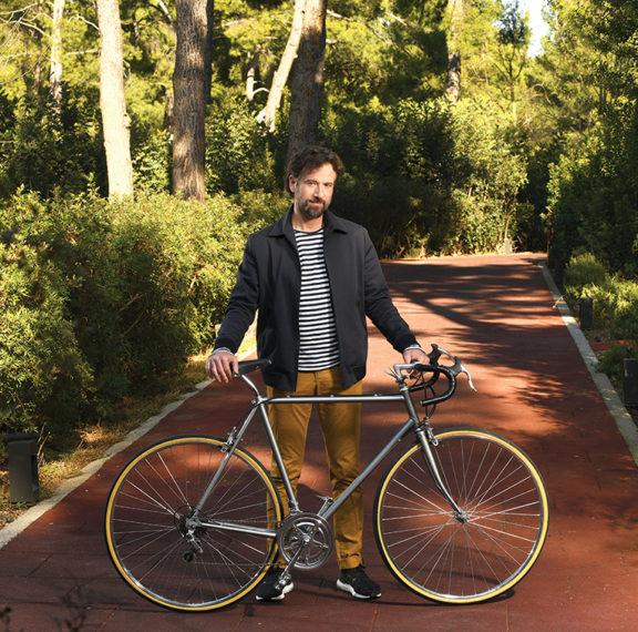 ανεβήκαμε-σε-ένα-μοναδικό-ποδήλατο