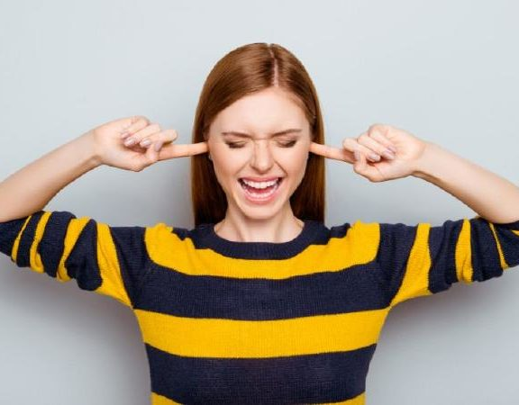 μειώστε-το-άγχος-και-ενισχύστε-τη-διάθ