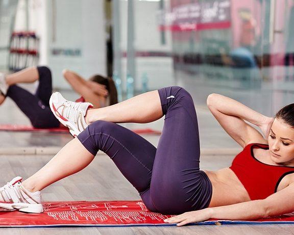 3-ασκήσεις-που-μπορούν-να-κάνουν-το-συκώ