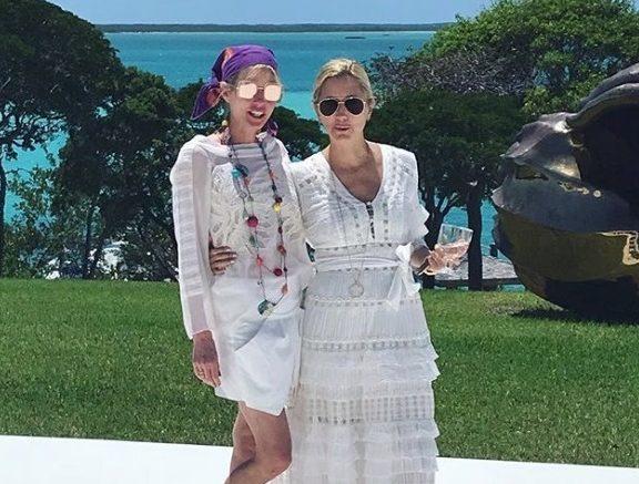 πάσχα-στις-μπαχάμες-για-την-οικογένει