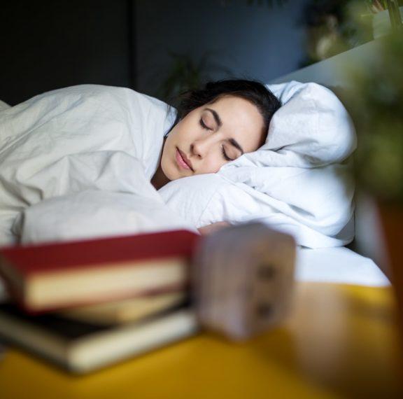 αισθάνεστε-κουρασμένοι-μετά-από-8-ώρες
