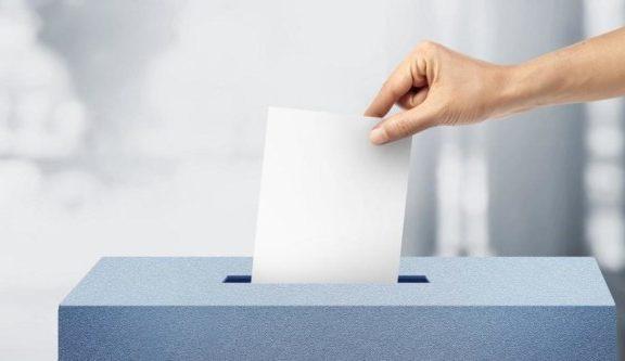 εκλογές-2019-εσύ-πού-ψηφίζεις-βρες-το-όνομ