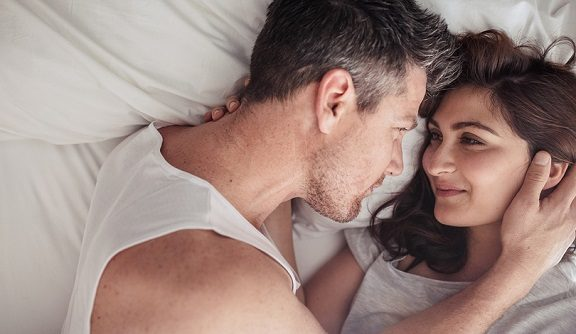 σεξ-και-καρδιά-είναι-επικίνδυνο-ή-κάνε