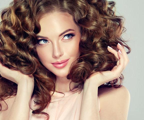 μαλλιά-αυτές-είναι-οι-8-συνήθειες-που-τ