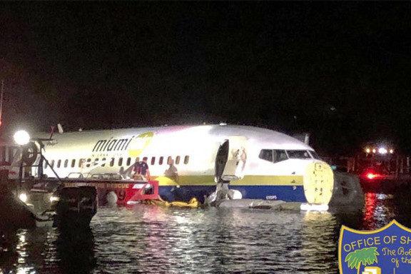 καρδιοχτύπησαν-136-επιβαίνοντες-σε-boeing-737-γ