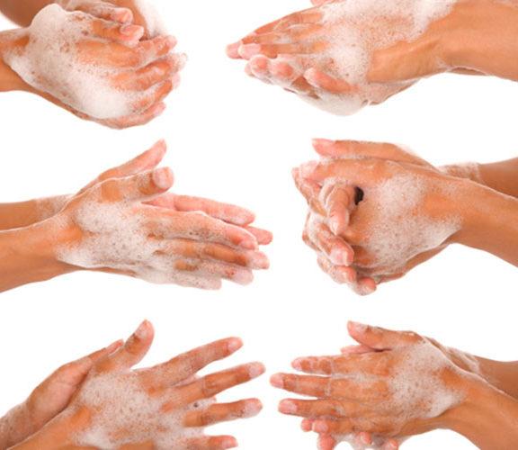 5-μαΐου-παγκόσμια-ημέρα-για-την-υγιεινή