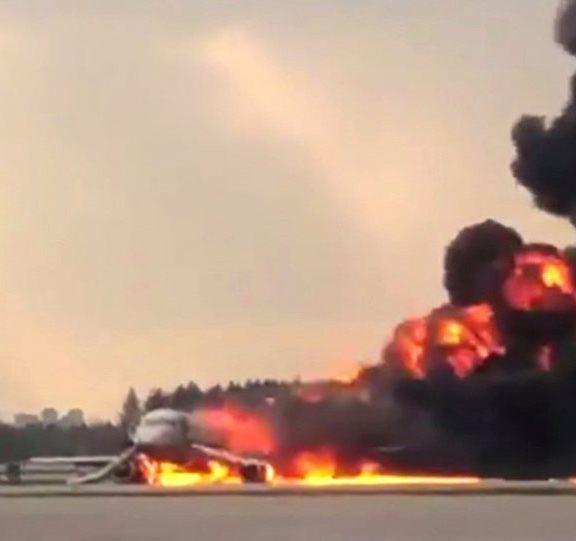 αεροπορική-τραγωδία-στη-μόσχα-41-οι-νεκ