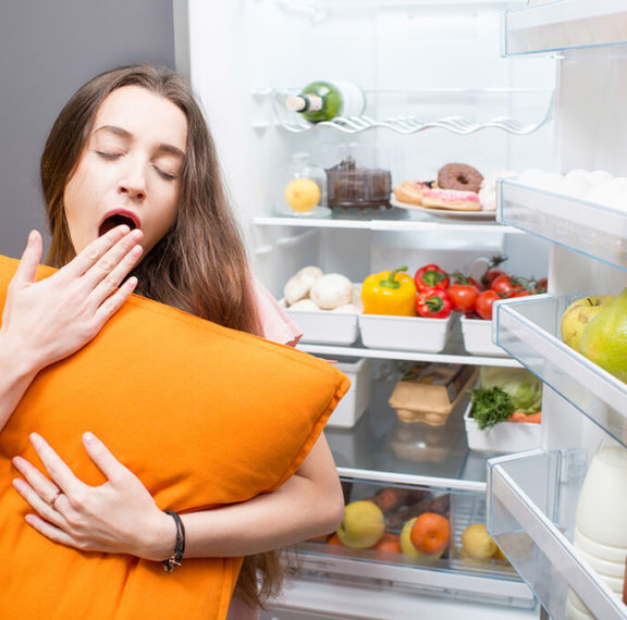 μάθε-να-ελέγχεις-την-πείνα-σου-σε-7-βήμα