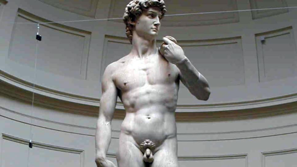 γυμνό άνδρες με μεγάλο πέος www ώριμη μαμά σεξ com