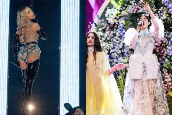 eurovision-2019-ελλάδα-και-κύπρος-στο-μεγάλο-τελικ