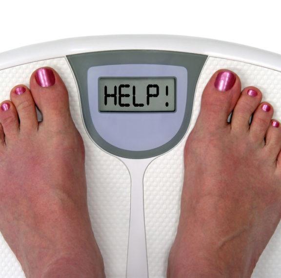 καμπανάκι-για-την-παχυσαρκία-μειώνε