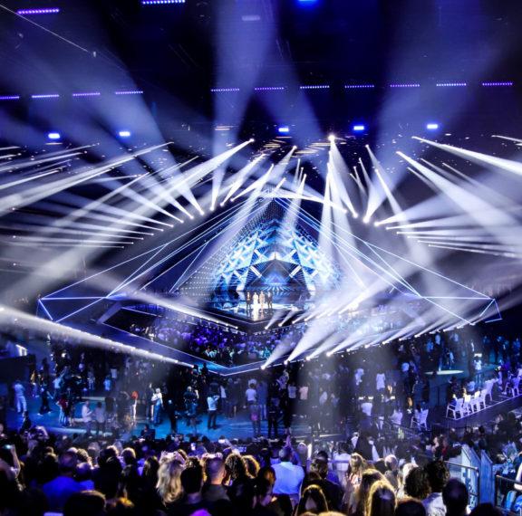 eurovision-2019-τα-φαβορί-στον-μεγάλο-τελικό-μετά-τ