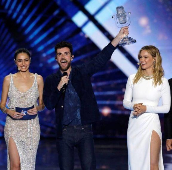 eurovision-2019-νίκησε-το-φαβορί-στις-τελευταίες