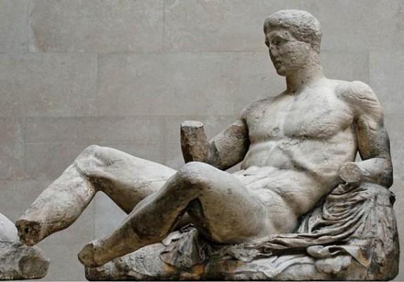 γιατί-τα-αρχαία-ελληνικά-αγάλματα-ανα