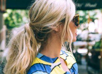 5-τρόποι-για-να-αναβαθμίσεις-το-ponytail-σου-φέ