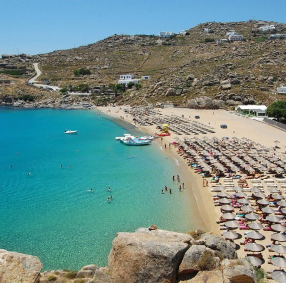 αυτές-οι-5-ελληνικές-παραλίες-είναι-στη