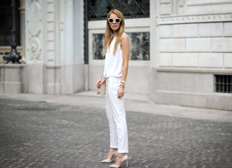 το-καλοκαίρι-θέλει-total-white-ντύσιμο-5-looks-που-θ
