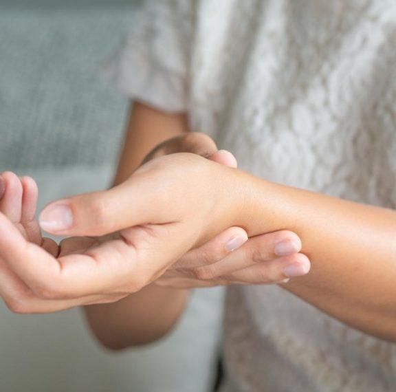 δωρεάν-εκδήλωση-για-τα-ρευματικά-νοσή