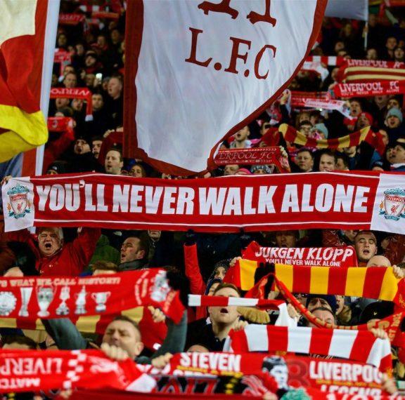 όσα-πρέπει-να-ξέρετε-για-το-youll-never-walk-alone-το
