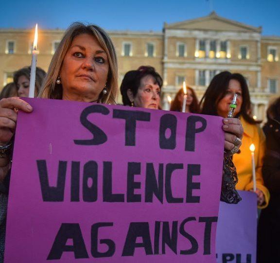 υπαναχώρηση-στη-διάταξη-για-το-βιασμό