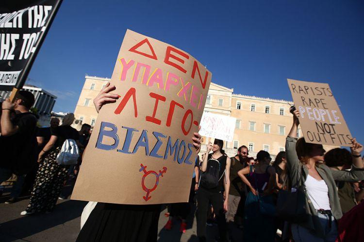 βιασμός παιχνίδια σεξ δωρεάν πορνό διπλό πρωκτικό