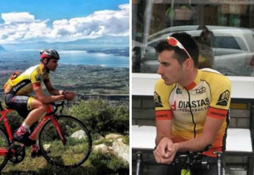 θρήνος-για-τους-2-νεκρούς-ποδηλάτες-φοι