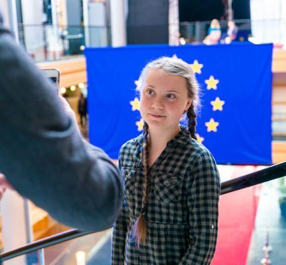 μια-16χρονη-από-τη-σουηδία-κέρδισε-παγκό