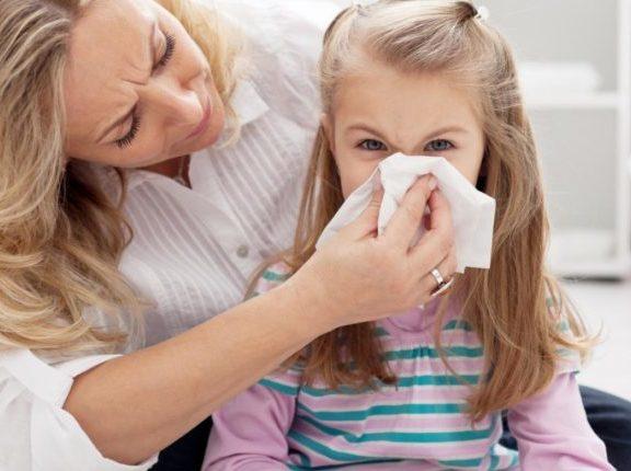 παιδικές-αλλεργίες-ποιος-ο-ρόλος-των