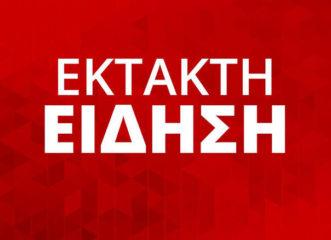 βρέθηκε-νεκρός-ο-σήφης-βαλυράκης
