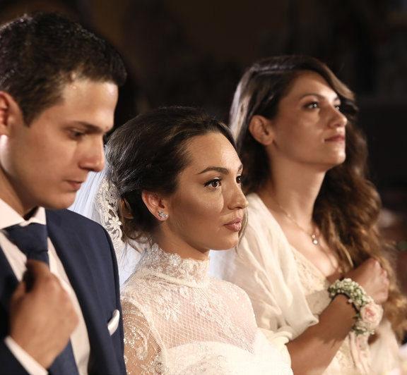 ο-πρώτος-γάμος-μετά-τη-φωτιά-στο-μάτι