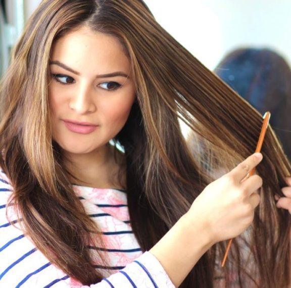 5-έξυπνα-κόλπα-για-να-κάνετε-τα-μαλλιά-σ