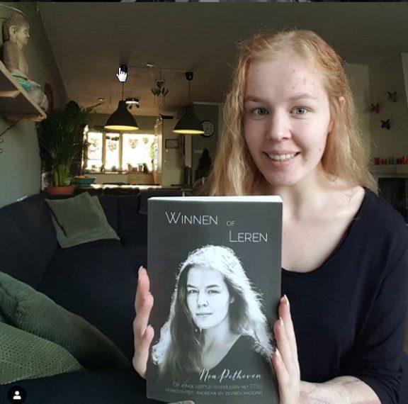 η-17χρονη-ολλανδή-που-ζήτησε-ευθανασία-κ