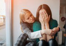 Πόσο συχνά θα πρέπει να ακούτε από κάποιον το ραντεβού σας
