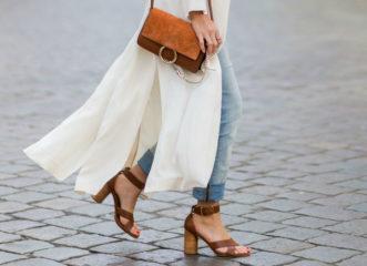 4-ζευγάρια-παπούτσια-που-είναι-ιδανικά