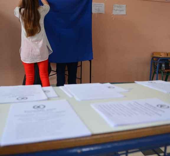 εξάρχεια-επανάληψη-εκλογών-στο-τμήμα