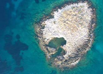 κακιά-θάλασσα-κολυμπήστε-στο-νησάκι