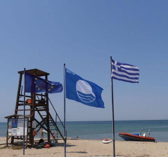 17-ελληνικές-ακτές-έχασαν-τη-γαλάζια-σημ