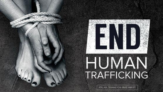 το-άσχημο-νέο-της-ημέρας-η-εμπορία-ανθρ