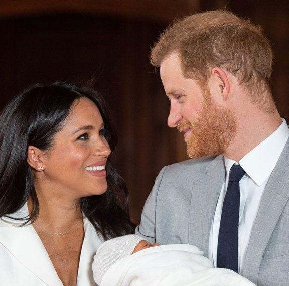 o-πρίγκιπας-χάρι-αποκαλύπτει-πόσα-παιδ