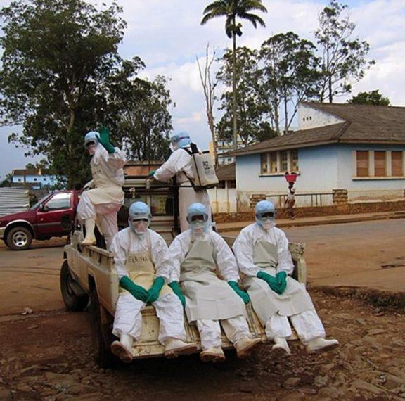 παγκόσμια-ανησυχία-για-την-επιδημία-τ