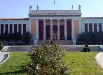 ενοποίηση-αρχαιολογικού-μουσείου-πο