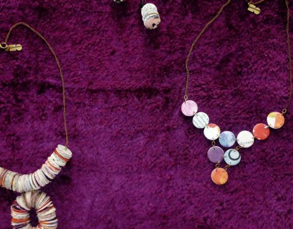 συλλεκτικά-αντικείμενα-κοσμήματα-αφ