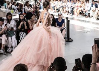 το-fashion-show-της-σίλιας-κριθαριώτη-στο-παρίσι