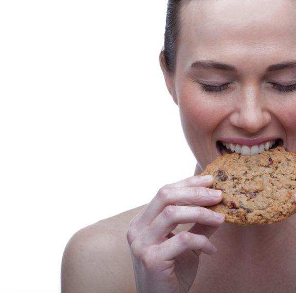 τα-μπισκότα-που-μπορείς-να-απολαμβάνε