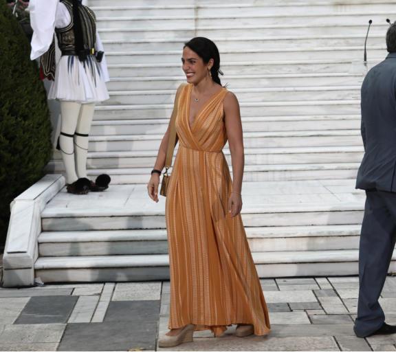 προεδρικό-μέγαρο-τι-φόρεσαν-οι-κυρίες