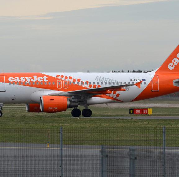 αεροσκάφος-της-easyjet-συγκρούστηκε-με-άλλο