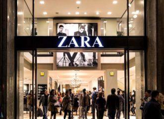 μέχρι-το-2025-όλα-τα-ρούχα-του-zara-θα-είναι-ανα